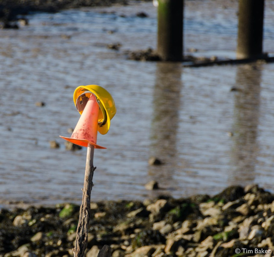 2014 Gravesend Cliffe to St Mary Hoo_20140416__DSC8277