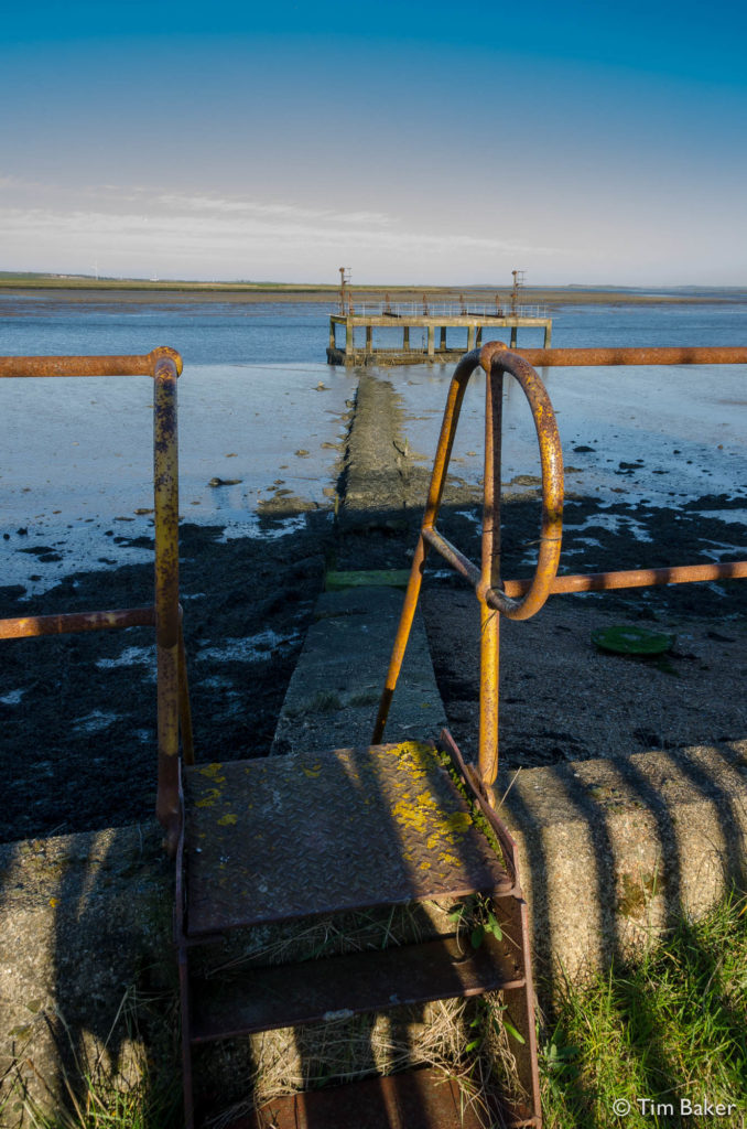 2014 Teynham to Swale - Sheppey Bridge_20140316__DSC7534