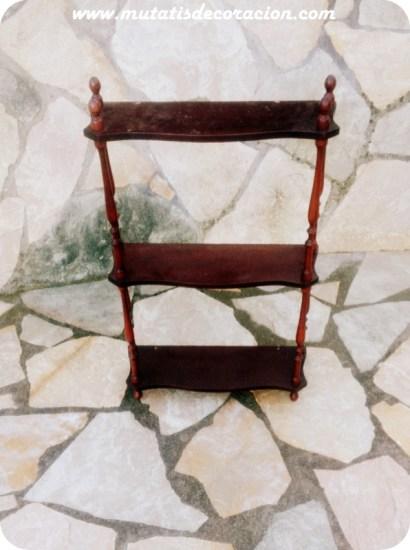 """alt=""""estanteria-madera"""""""