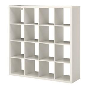 kallax-estanteria-blanco__0243965_PE383236_S4