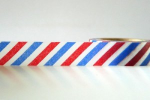 diagonalstripe-airmail-chugoku-washi-tape2
