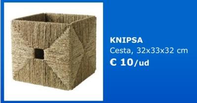 knipsa