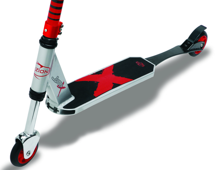 JumpX Scooter