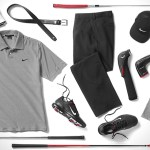 Threads Rory S 2013 Masters Gear Muted