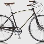 shinola bixby mens bike