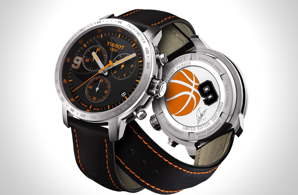 2013-Limited-Edition-Tony-Parker-Tissot-Watch