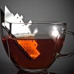 TEA.TANIC