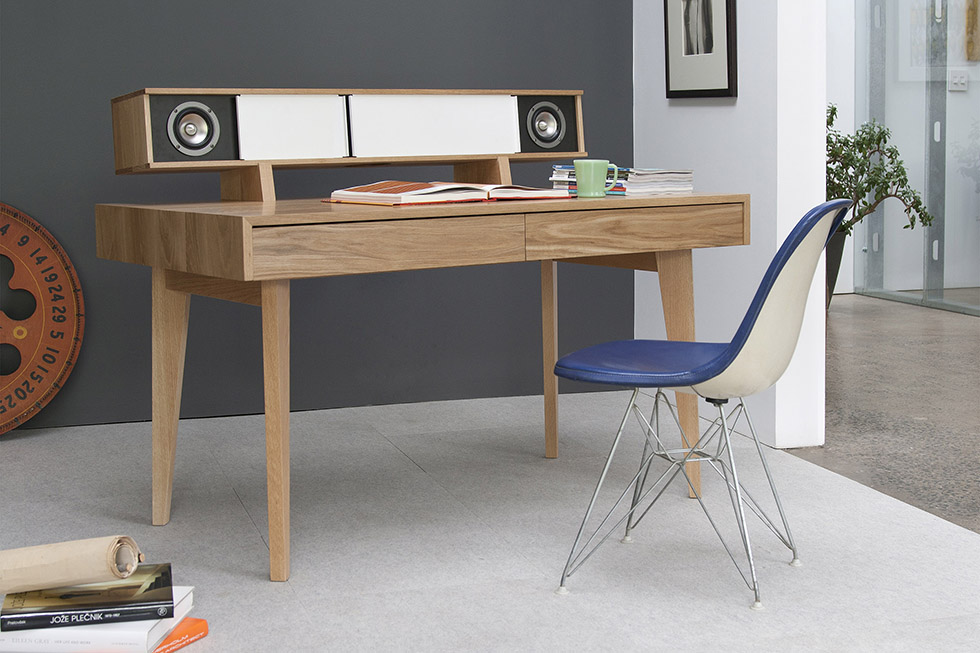 Audio-Desk-OPEN