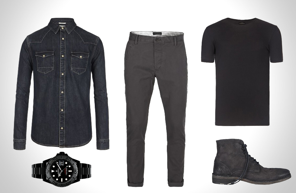 justin-timberlakes-tunnel-vision-outfit