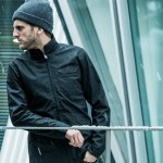 Aether Nimbus 3-in-1 Jacket