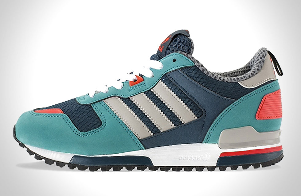 ADIDAS Originals ZX700 Sneakers
