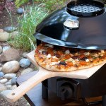 Pizzera Pronto Outdoor Pizza Oven