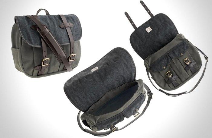 FILSON-RUGGED-TWILL-FIELD-BAG