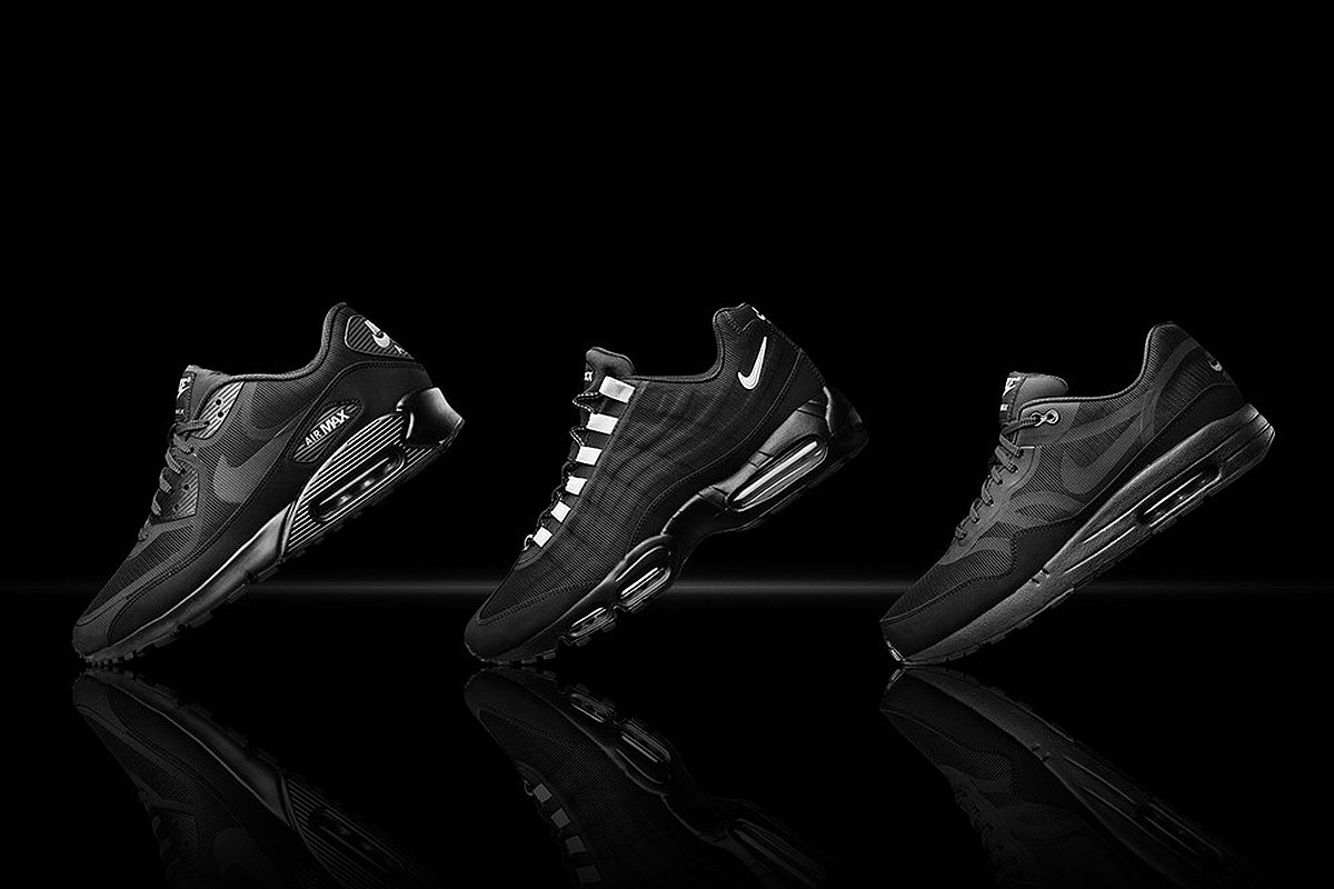 ADIDAS ORIGINALS ZX9000 REFLECT PACK