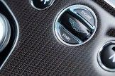 2014-Aston-Martin-Vanquish-Volante-dash