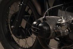 BMW-R80-BY-ER-MOTORCYCLES-bing
