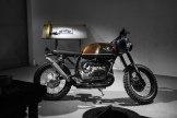 er-motorcycles-1-6