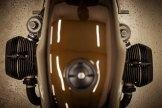 er-motorcycles-1-8