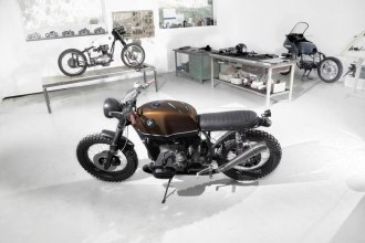 er-motorcycles-1-9