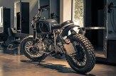 er-motorcycles-1