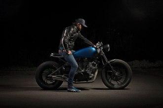 er-motorcycles-4