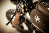 er-motorcycles-7