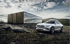 volvo-concept-xc-coupe-2014-detroit-auto-show_3