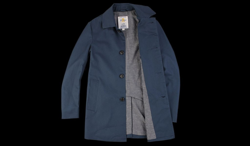 GOLDEN-BEAR-COTTON-TOP-COAT-IN-NAVY-1