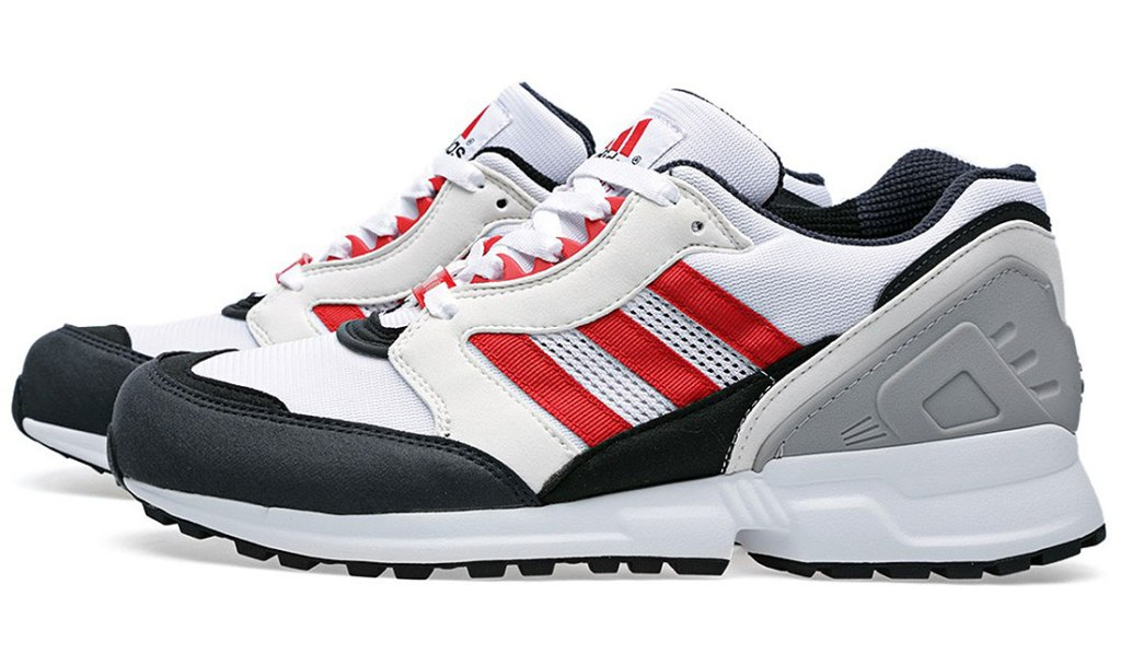 adidas-eqt-cushion-og-collegiate-feature