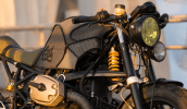 BMW-R1200S-Cafe-Racer-Dreams-Motorcycle-4