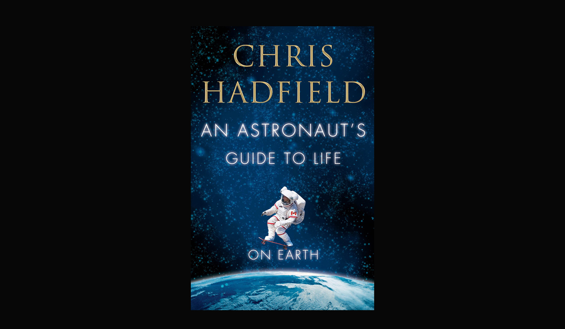 AN-ASTRONAUT'S-GUIDE-TO-LIFE-ON-EARTH-muted-feature