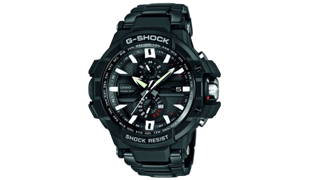 Casio-G-Shock-Premium-GW-A1000-1AER-Watch-feature-muted