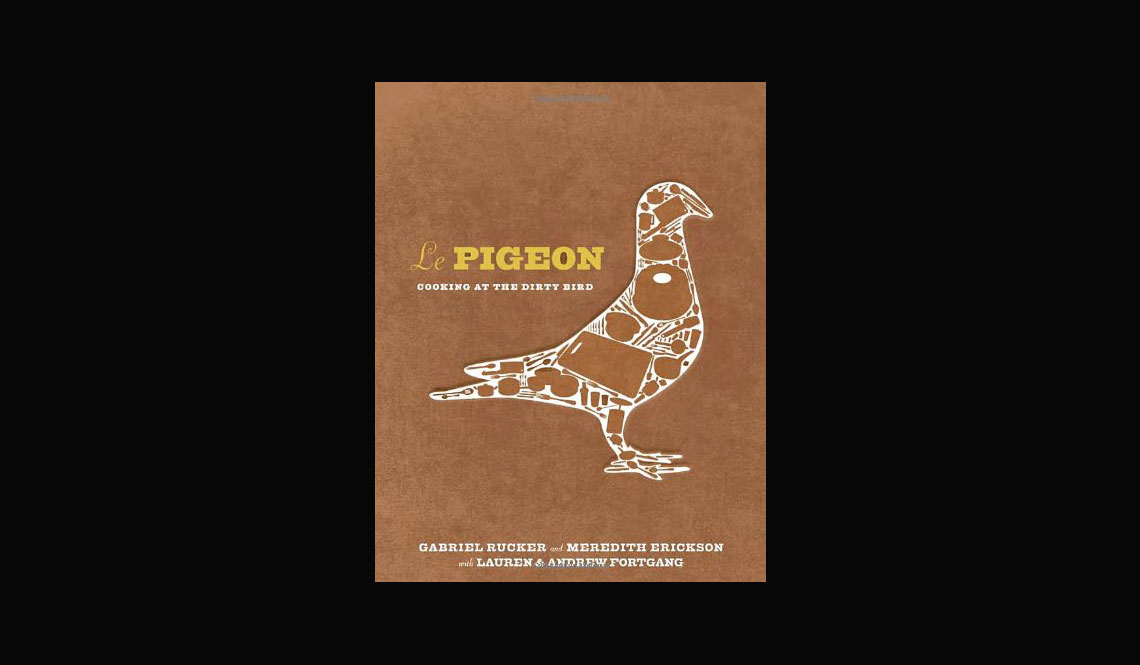 Le-Pigeon-Cooking-at-the-Dirty-Bird-muted-feature