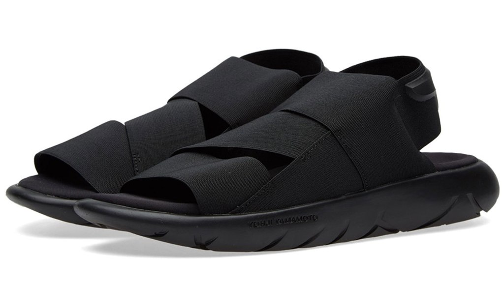 cd64dfd9c727 23 Of The Best Men s Sandals You Can Buy Today