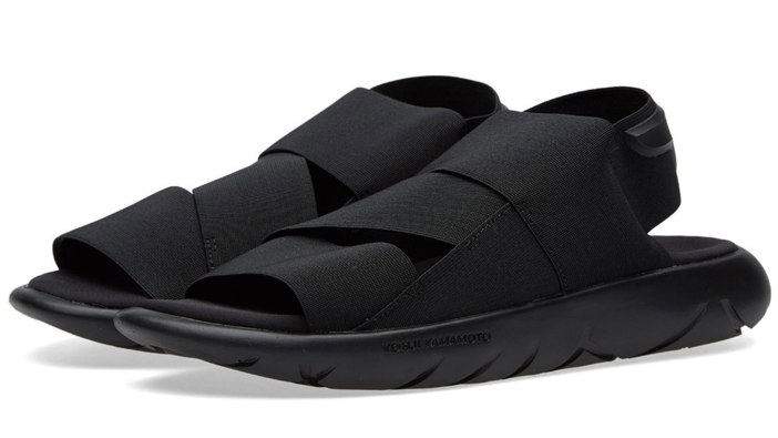 Best Men's Sandals – 23 You Can Buy Today