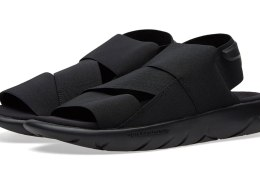 Y-3 QASA SANDAL   The Best Men's Sandals