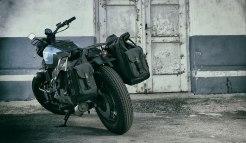 ER_Motorcycles_GoldWing_04