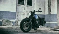 ER_Motorcycles_GoldWing_09