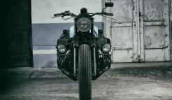 ER_Motorcycles_GoldWing_14