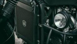 ER_Motorcycles_GoldWing_20
