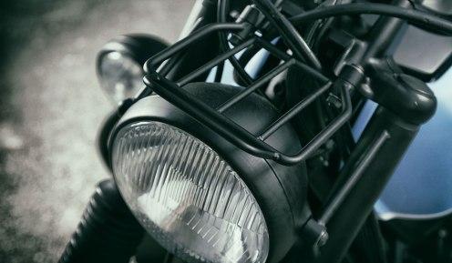 ER_Motorcycles_GoldWing_21