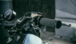 ER_Motorcycles_GoldWing_30