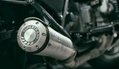 ER_Motorcycles_GoldWing_32