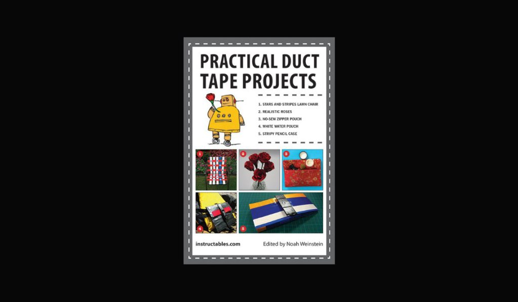 Practical Duct Take Projects