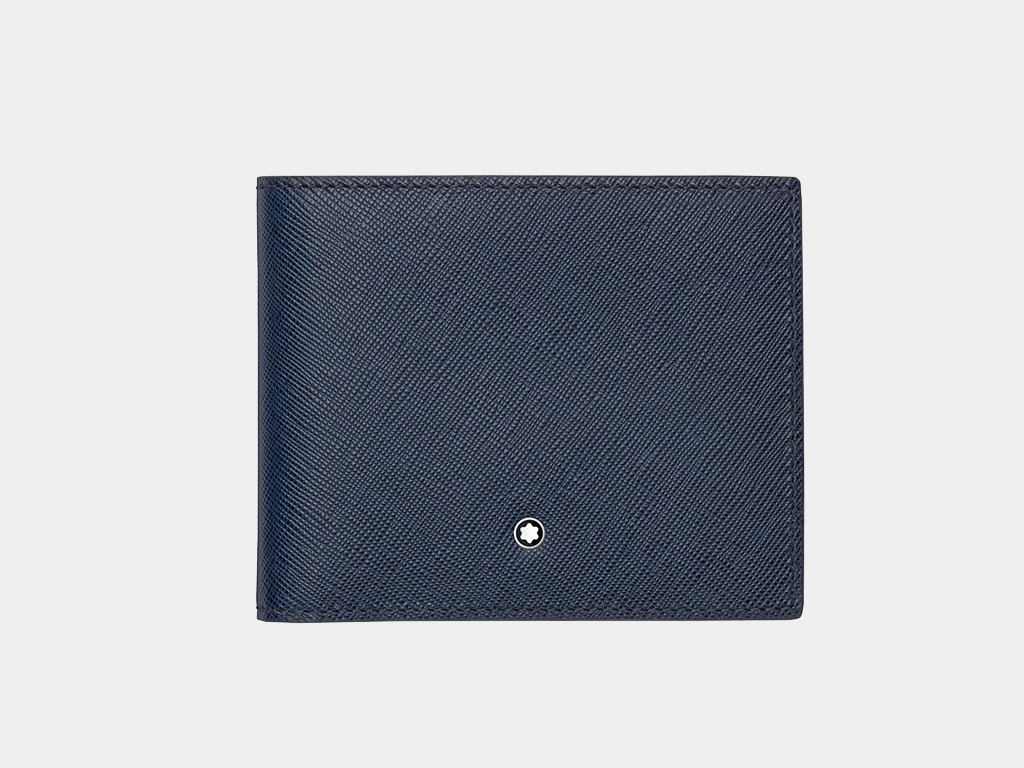 10f58ce687c1c5 15 of The Best EDC Wallets for Men Looking for Protection and Style