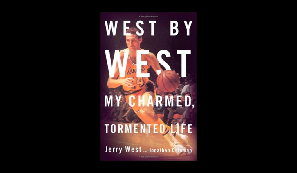 West By West | Muted Books