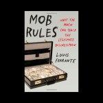 Mob Rules   #mutedbooks