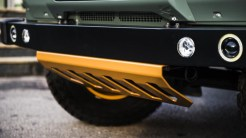 kahn-land-rover-defender-pickup-5