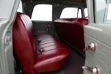 ICON-Dodge-Power-Wagon-Crew-Cab-HEMI-5