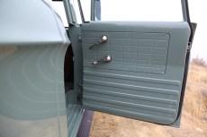 ICON-Dodge-Power-Wagon-Crew-Cab-HEMI-6